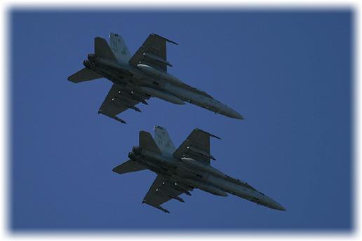 """VFA-86 """"Sidewinders"""""""