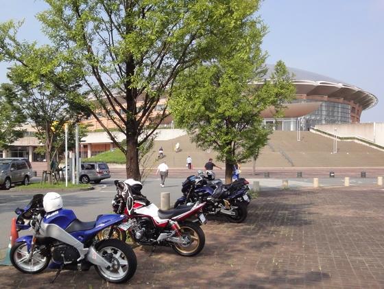 20100725-000.jpg