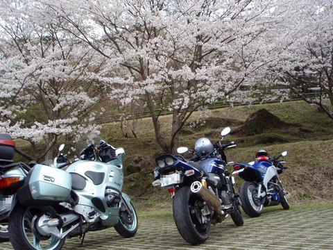 亀川ダム.jpg