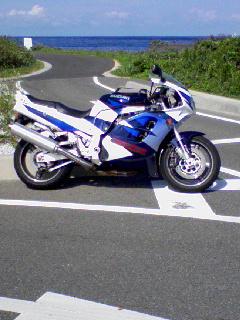 GSX-R1100_2