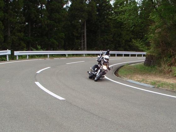 20100509-001.jpg
