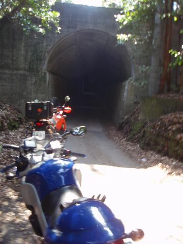 トンネル.jpg