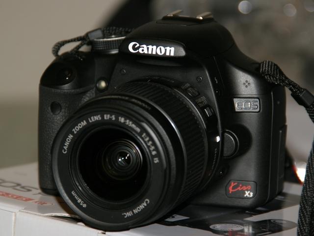 20100802-001.jpg