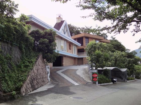 20100627-005.jpg