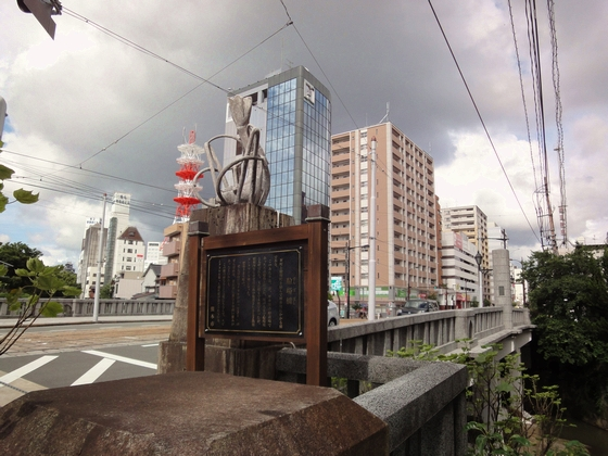 20100627-007.jpg