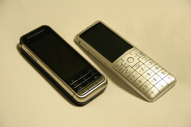 20100805-001.jpg