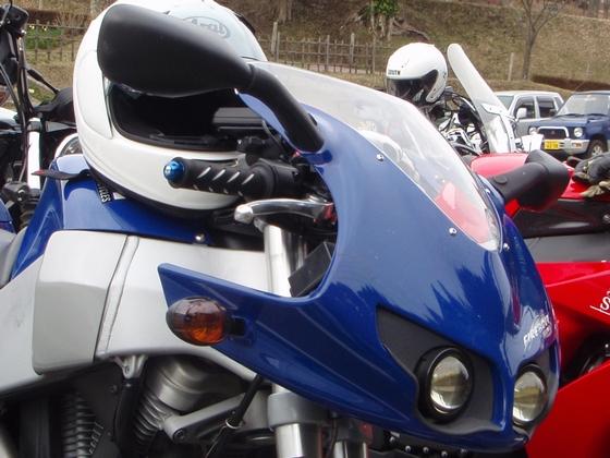 20100527-004.jpg