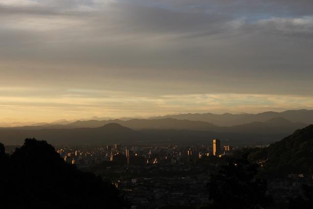 20100807-001.jpg