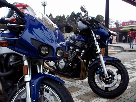広川SA.jpg