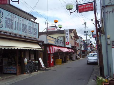 昭和の町1-2.jpg