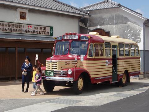 昭和の町2-1.jpg
