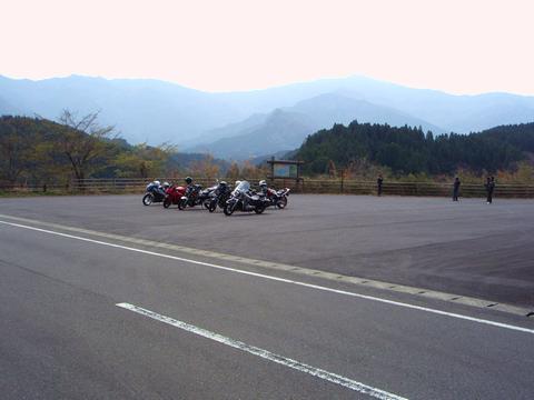 大野川農道.jpg