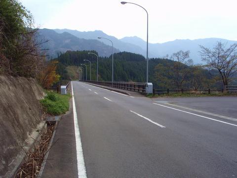 大野川農道2.jpg