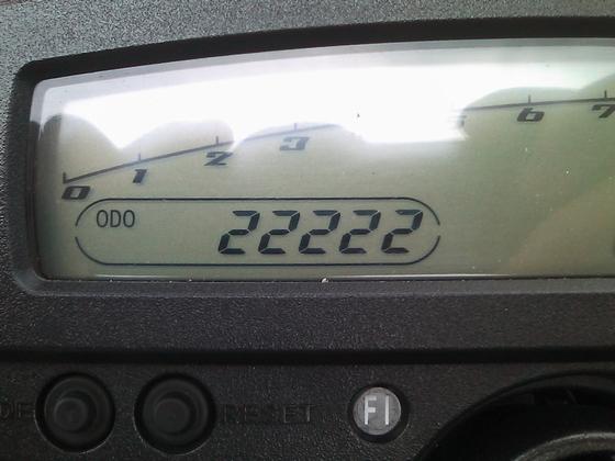 20100709-001.jpg