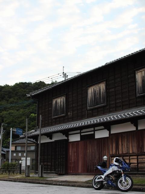 20100814-003.jpg