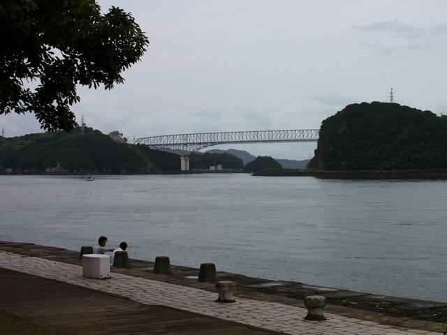 20100814-004.jpg