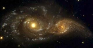 銀河 (航空機)の画像 p1_1