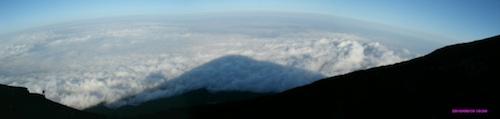 富士山20100910-7
