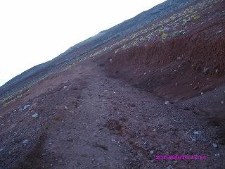 富士山20100910-8