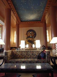 アンバサダーホテル・ロビー.jpg