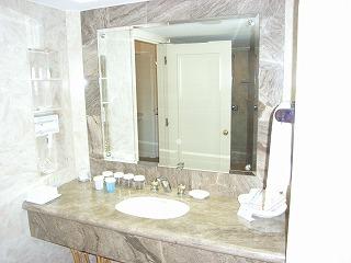 ホテルオークラ東京ベイ200808洗面台