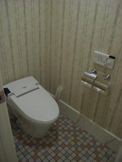 ピーターパンルーム・トイレ.jpg