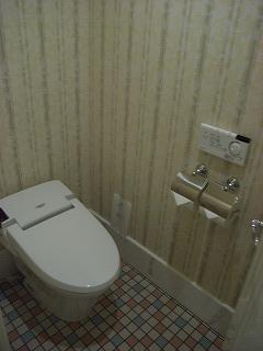 スーペリアアルコーヴルーム・トイレ.jpg