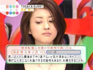 □ [小沢真珠] マルバレ/二人の...