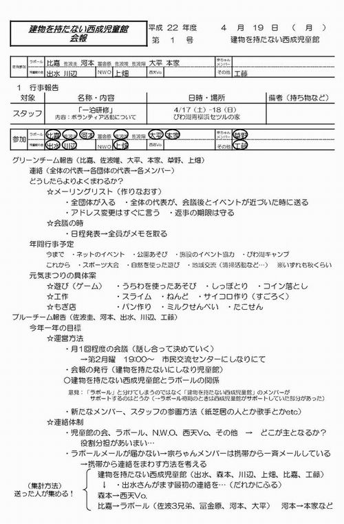 20100419 児童館会報 1_ページ_1a.jpg