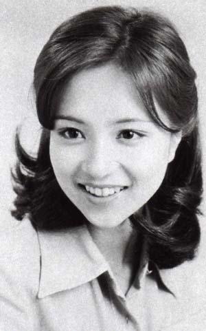 坂口良子の画像 p1_27