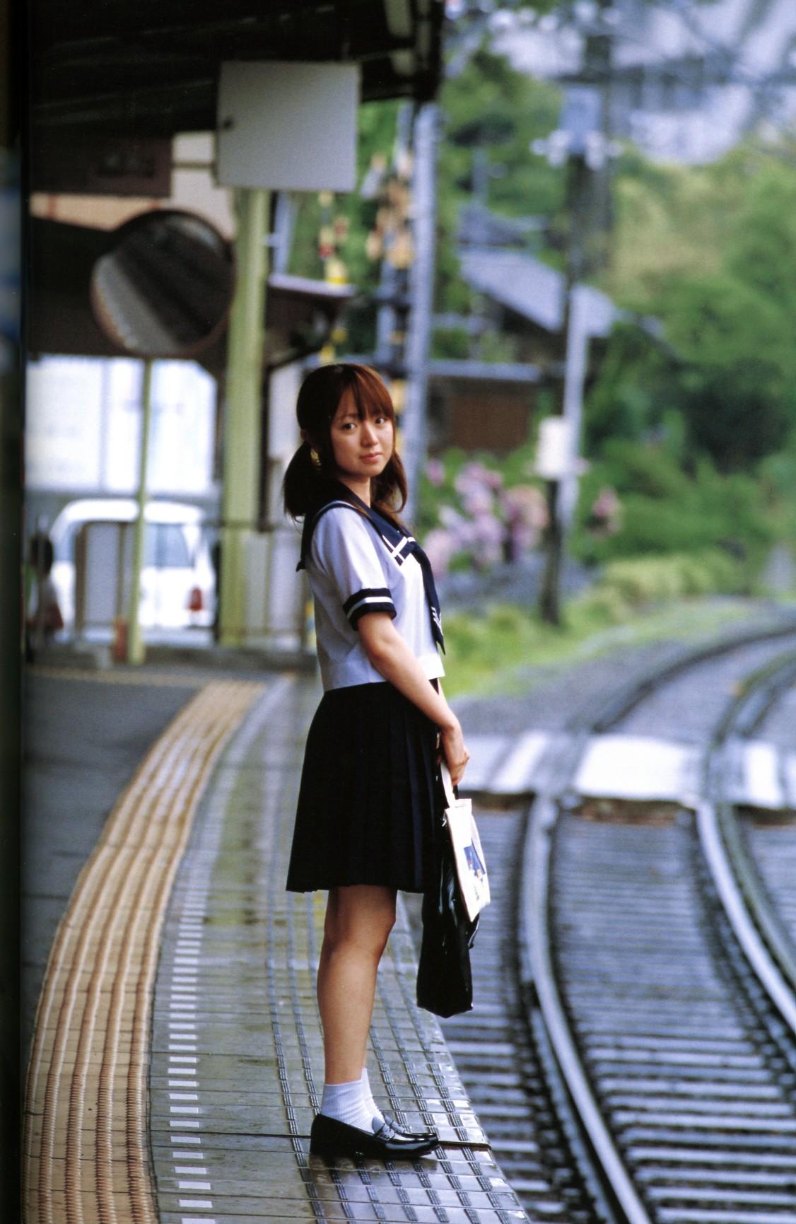 紺野あさ美の画像 p1_40