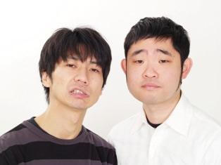 高橋健一 (お笑い)の画像 p1_5