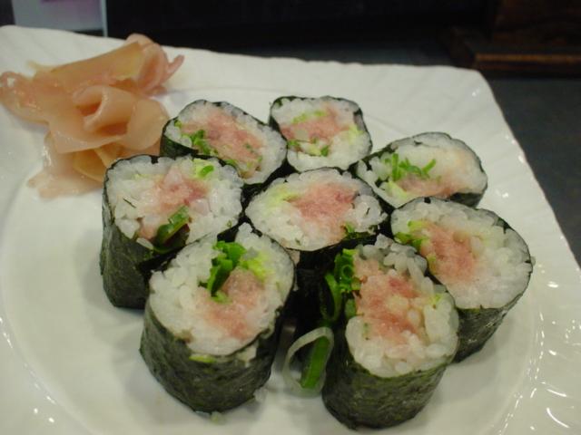 実は日本人しか食べないものや食材!外国人が驚く …