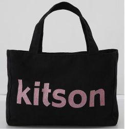 kitson.JPG