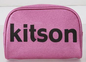 kitson2.JPG