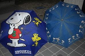 少年たちの傘☆.jpg