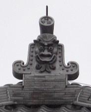 天竜寺鬼瓦2.jpg
