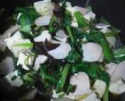 青梗菜と豆腐炒め.jpg
