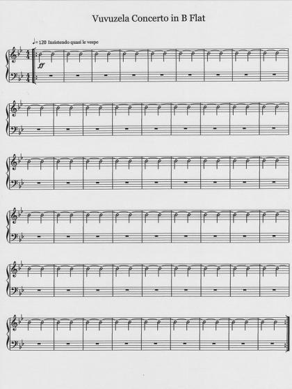 ブブセラ楽譜.jpg