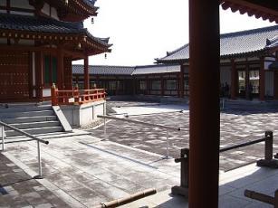 玄奘三蔵院伽藍.jpg
