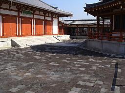 玄奘三蔵院伽藍2.jpg