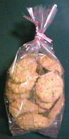 母上クッキー