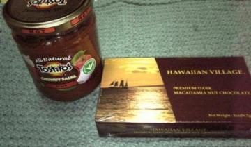 ハワイのお土産.jpg