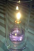 ランプ☆.jpg