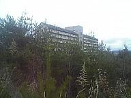 ここの6階~☆.jpg
