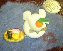 ネズミくん.jpg