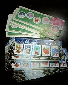 冬のグリーティング切手.jpg