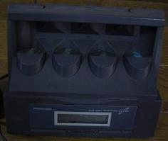 CIMG1880.JPG