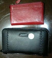 GUESSのお財布.jpg