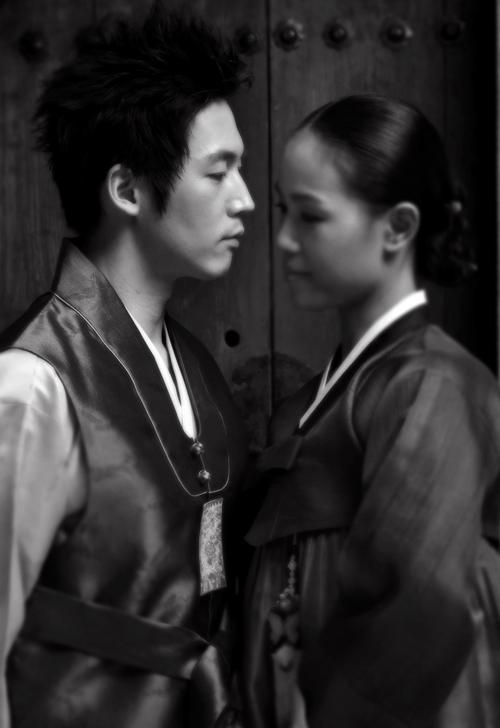 キム・ヨジンの画像 p1_29